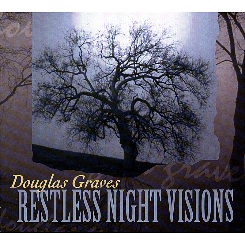 Restless Night Visions