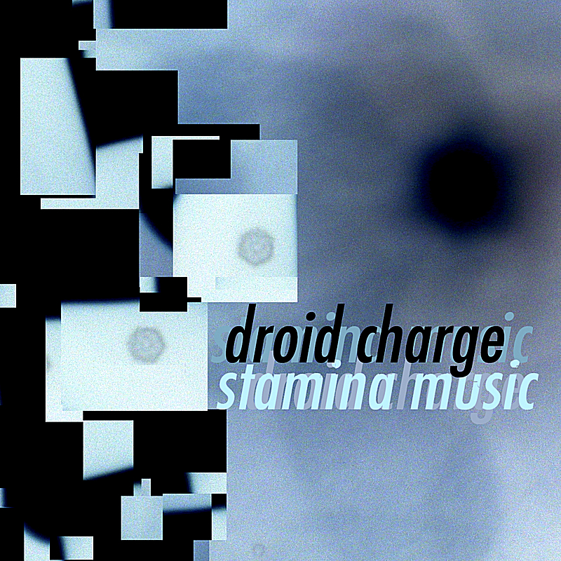 Droid Charge One