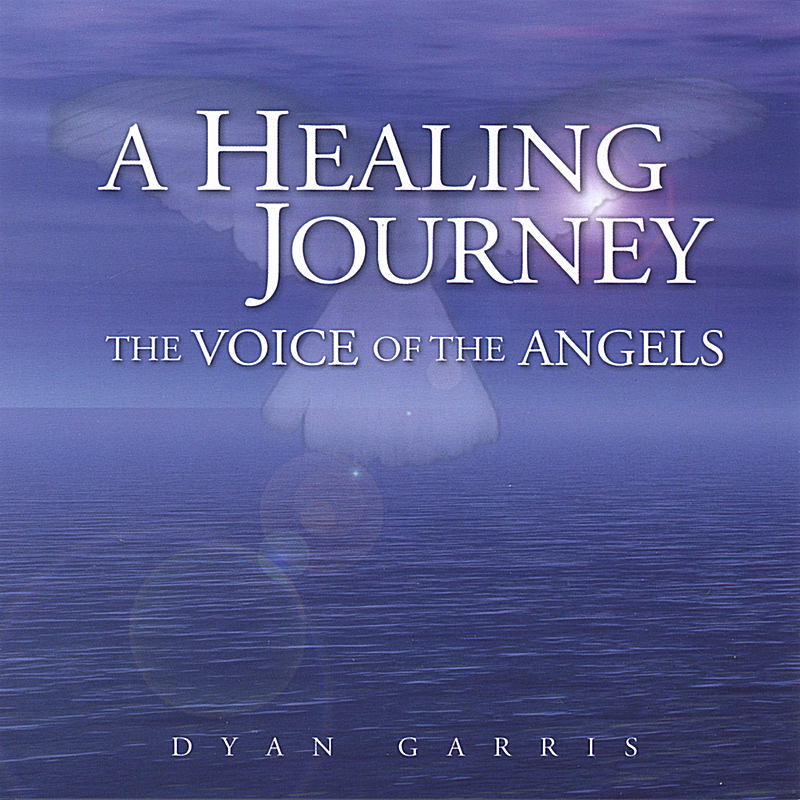 A Healing Journey Guided Fantasy