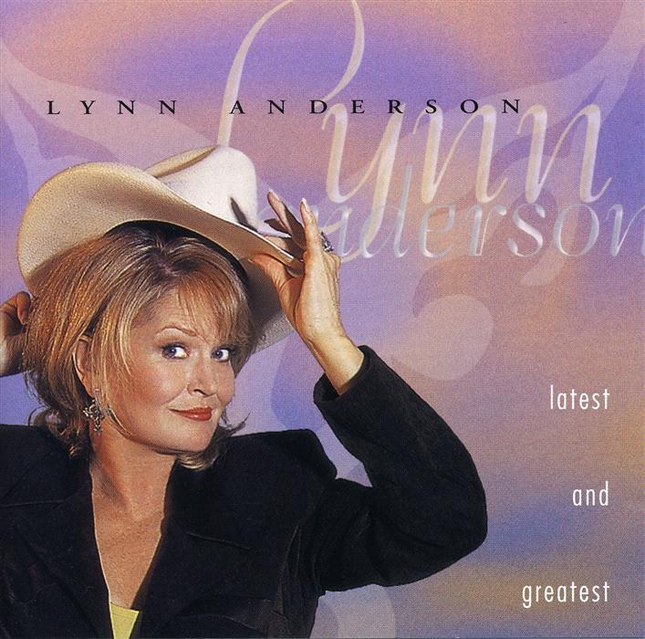 Listen Free To Lynn Anderson Rose Garden Radio Iheartradio