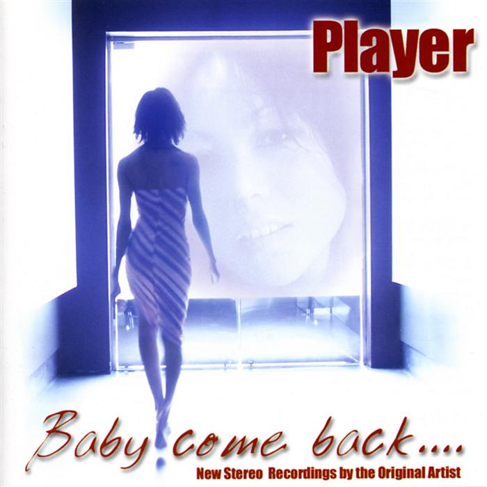 Listen Free to Player - Baby Come Back Radio | iHeartRadio