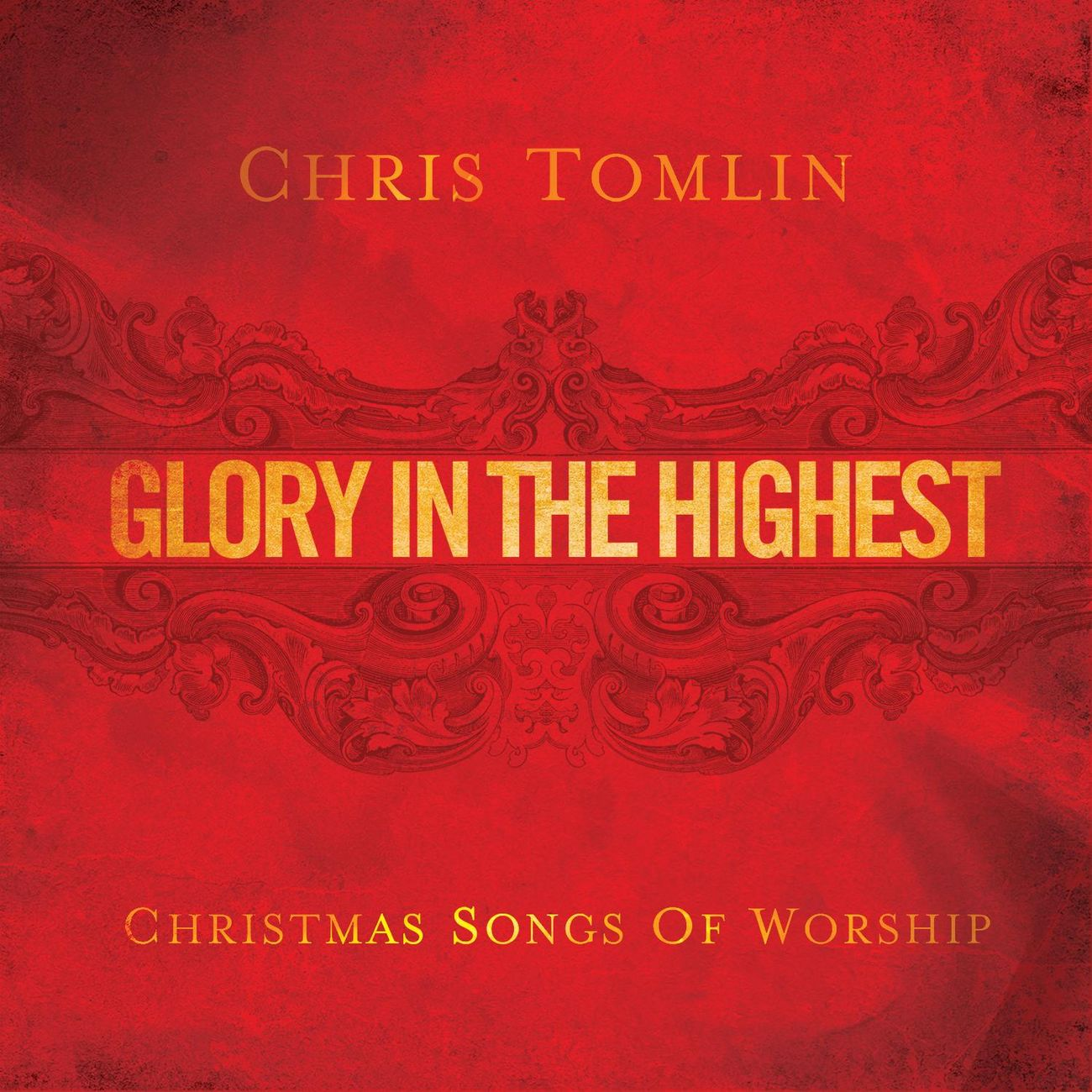Listen Free to Chris Tomlin - Come Thou Long Expected Jesus (Feat ...