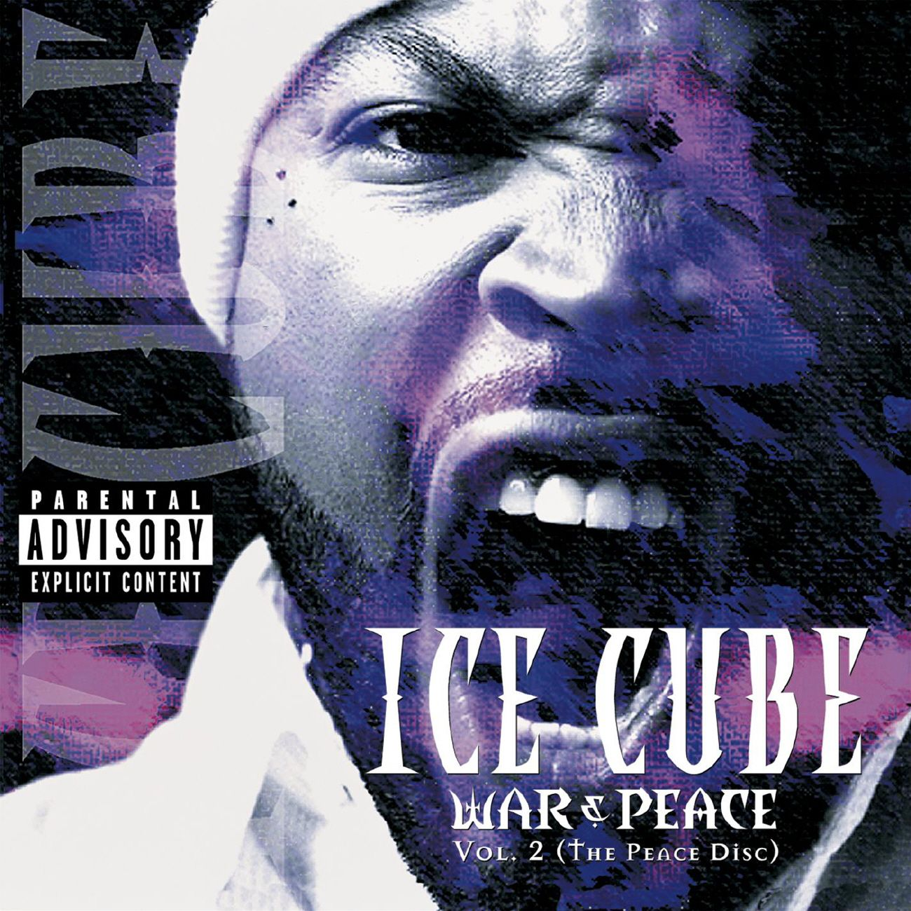 Ice Cube Song List Cool listen free to ice cube - you can do it (feat. mack 10 and ms toi