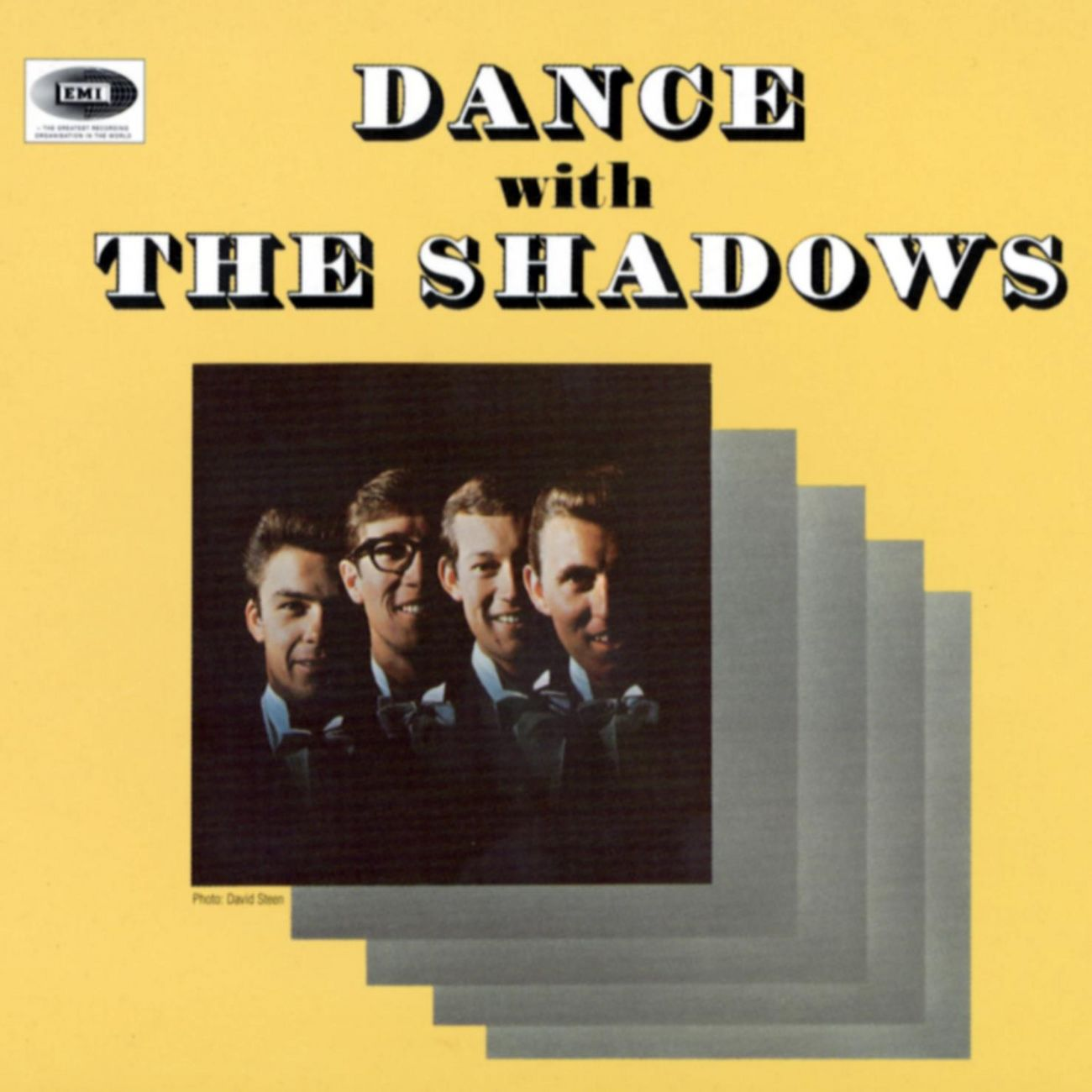 Blue Shadows (Mono) [1999 Remastered Version]