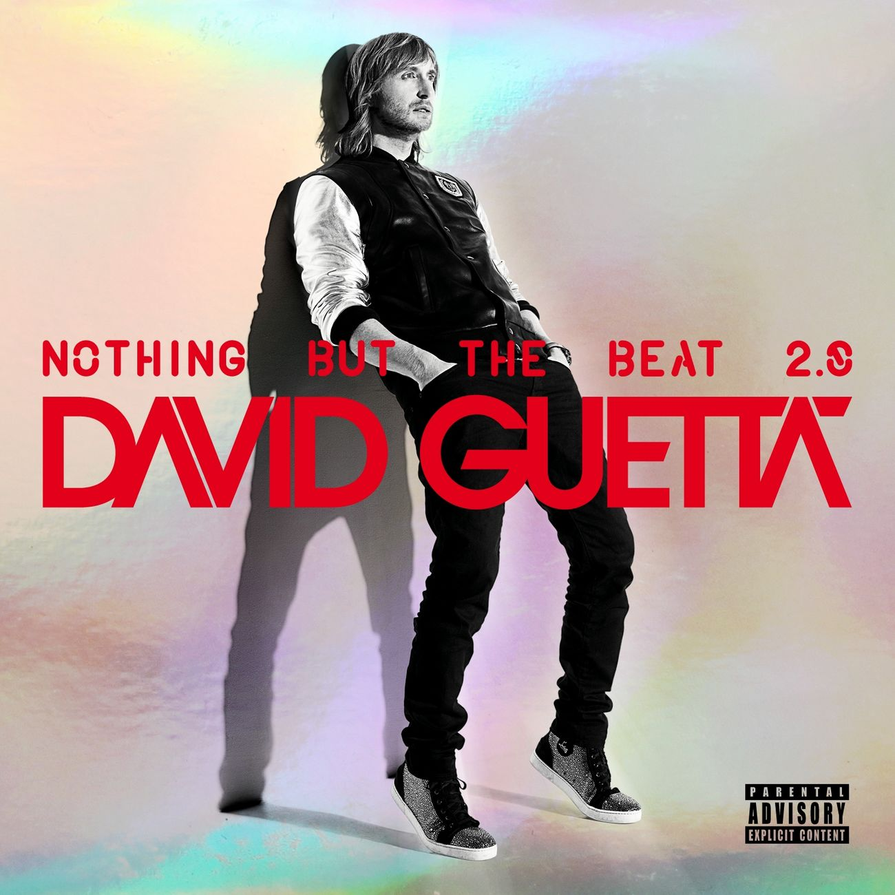 Listen Free To David Guetta Without You Feat Usher Radio