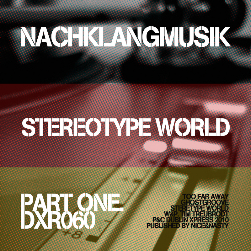 Stereotype World