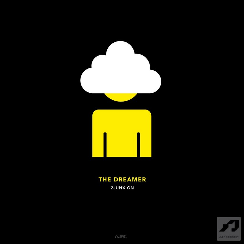 The Dreamer (The Year is 2010)
