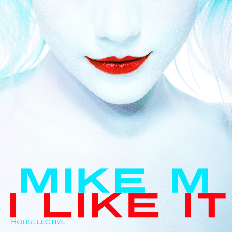 I Like It (Seb Monet & Carl Phaffa Remix)