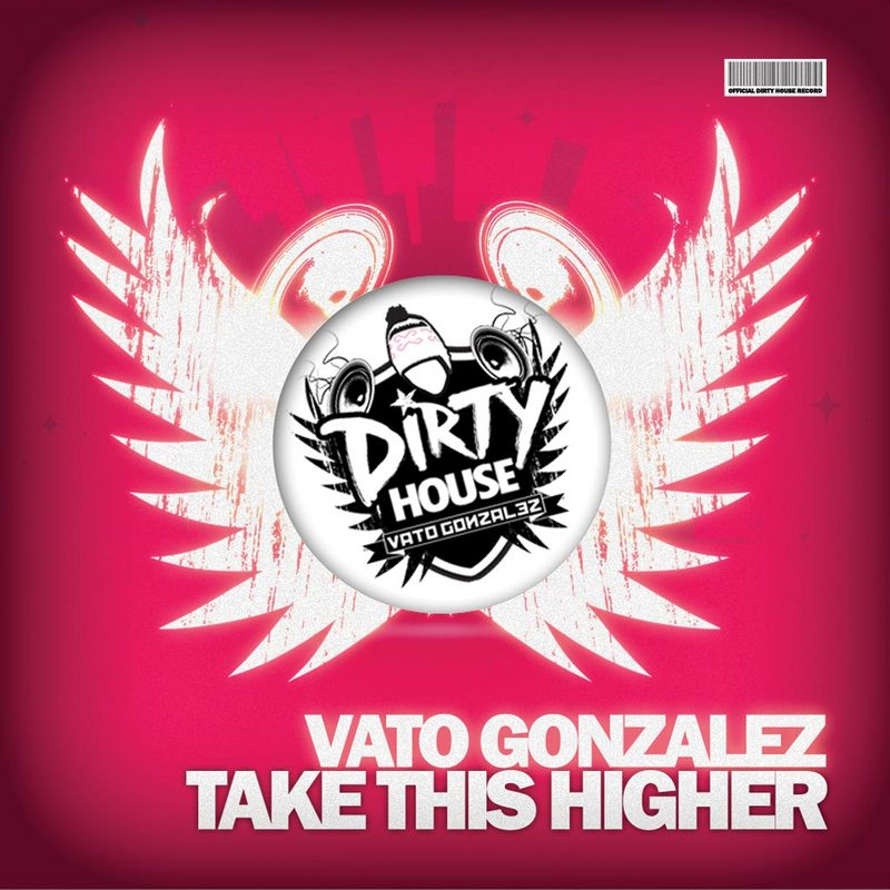Take this Higher (Original Mix)