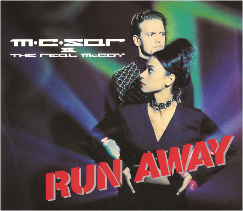 Run Away (Reel House Mix)