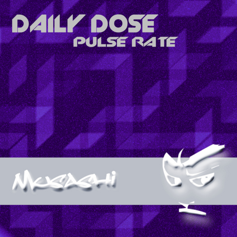 Pulse Rate