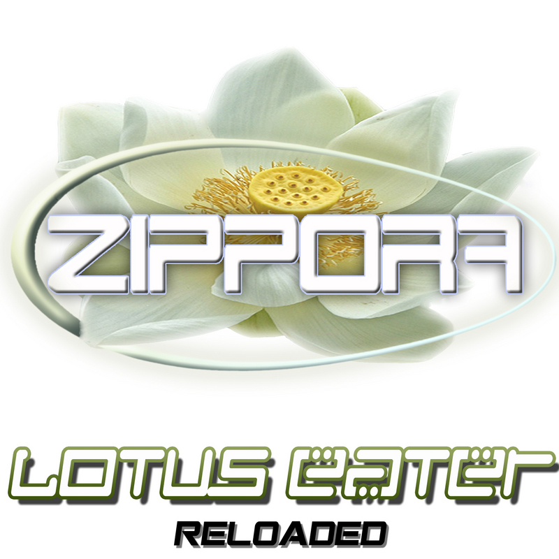 Lotus Eater (Robert Abigail Radio Edit)