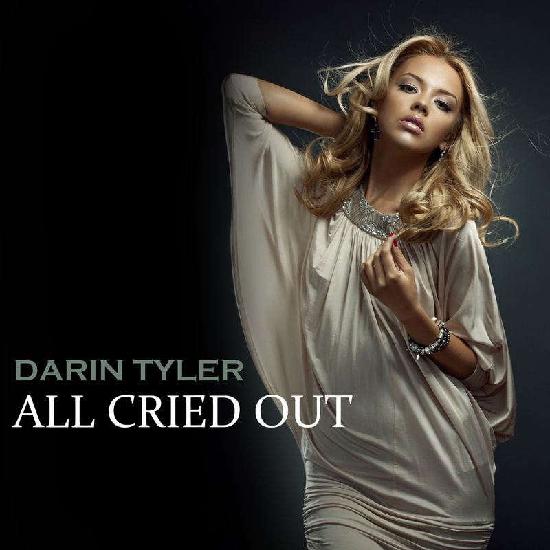 All Cried Out (Radio Edit)