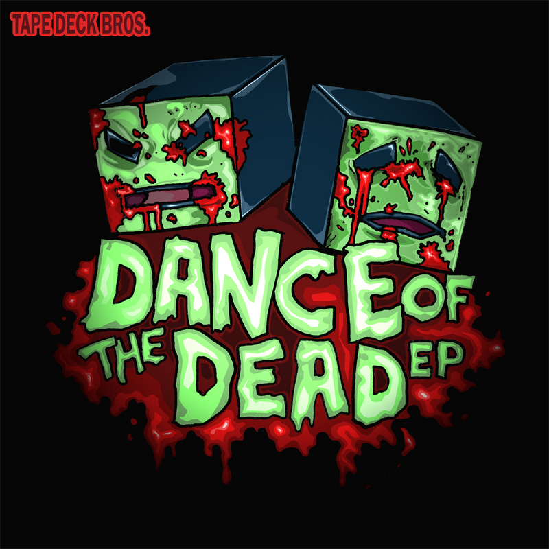 Dance of the Dead (Frandiscos Remix)