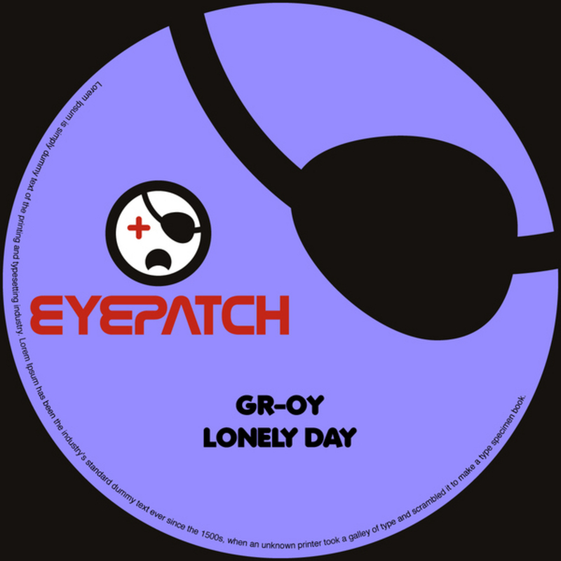 Lonely Day (Kevin Cheung Remix)