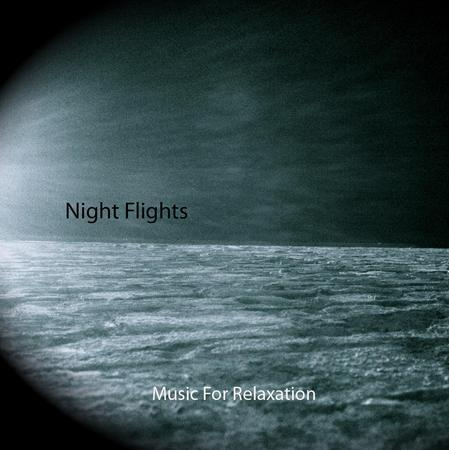 Night Flight 4