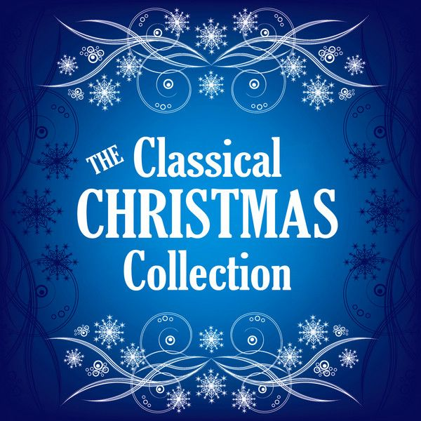 The Seasons, Op. 37a: XII. December: Christmas