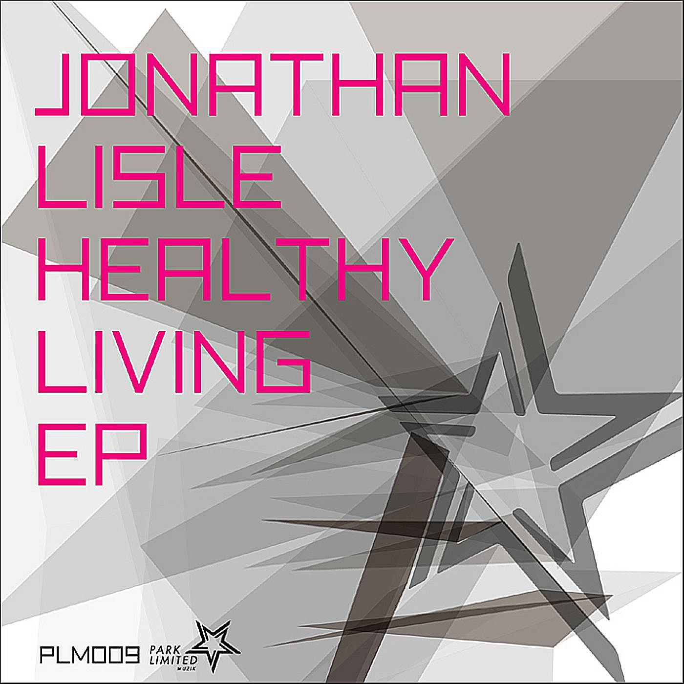 Healthy Living ((DJ 19 Remix))