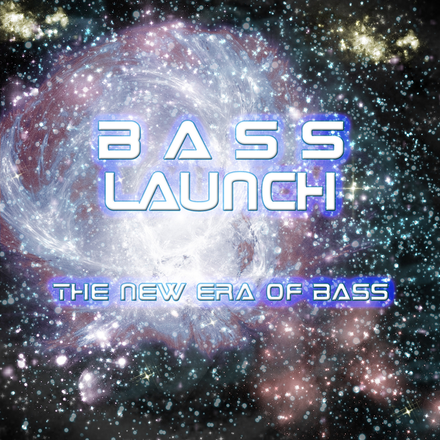 Welcome 2 Bass