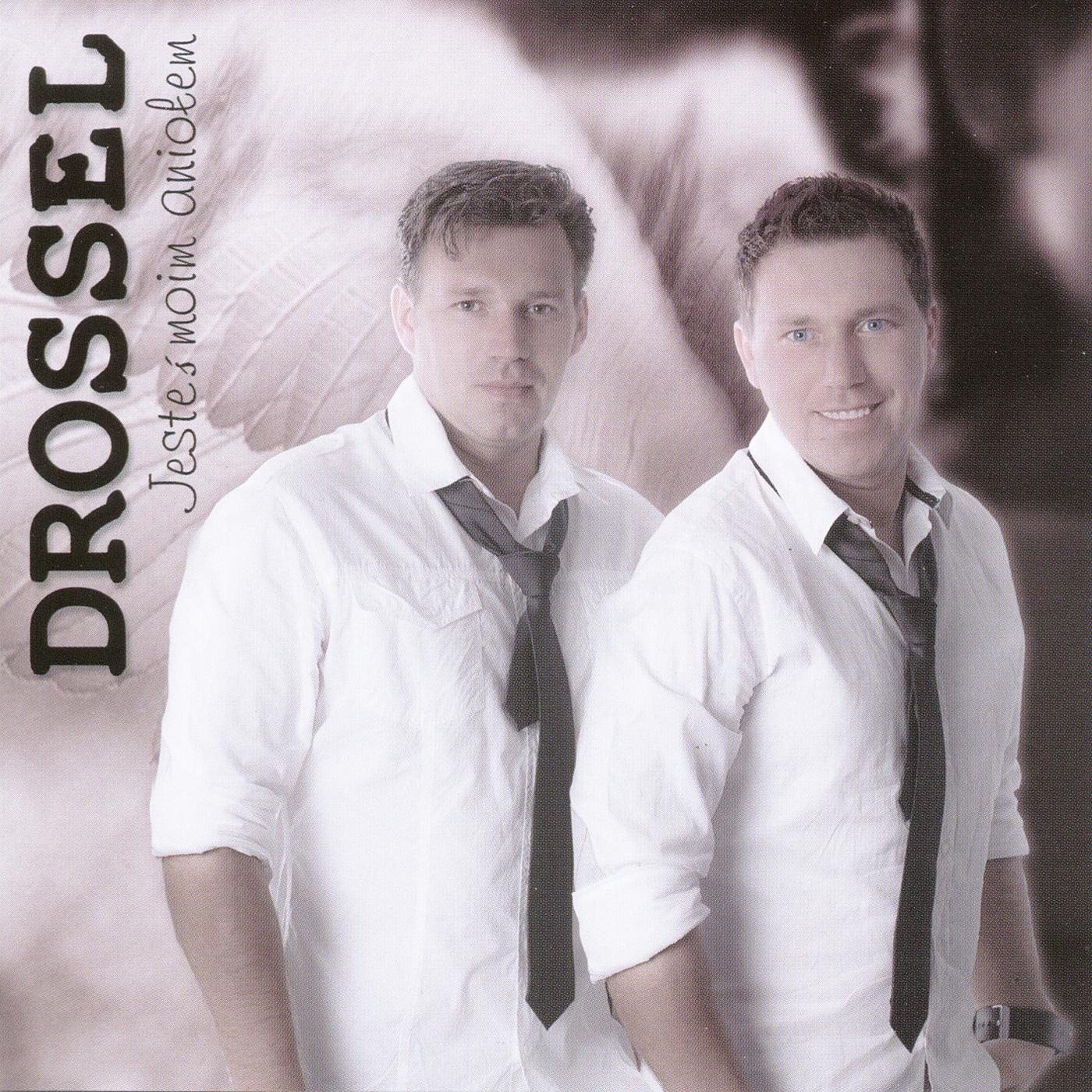 listen free to drossel, disco polo - sexi lala radio | iheartradio