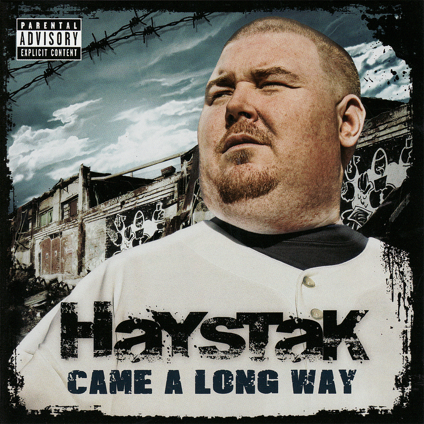 listen free to haystak i am legend radio iheartradio