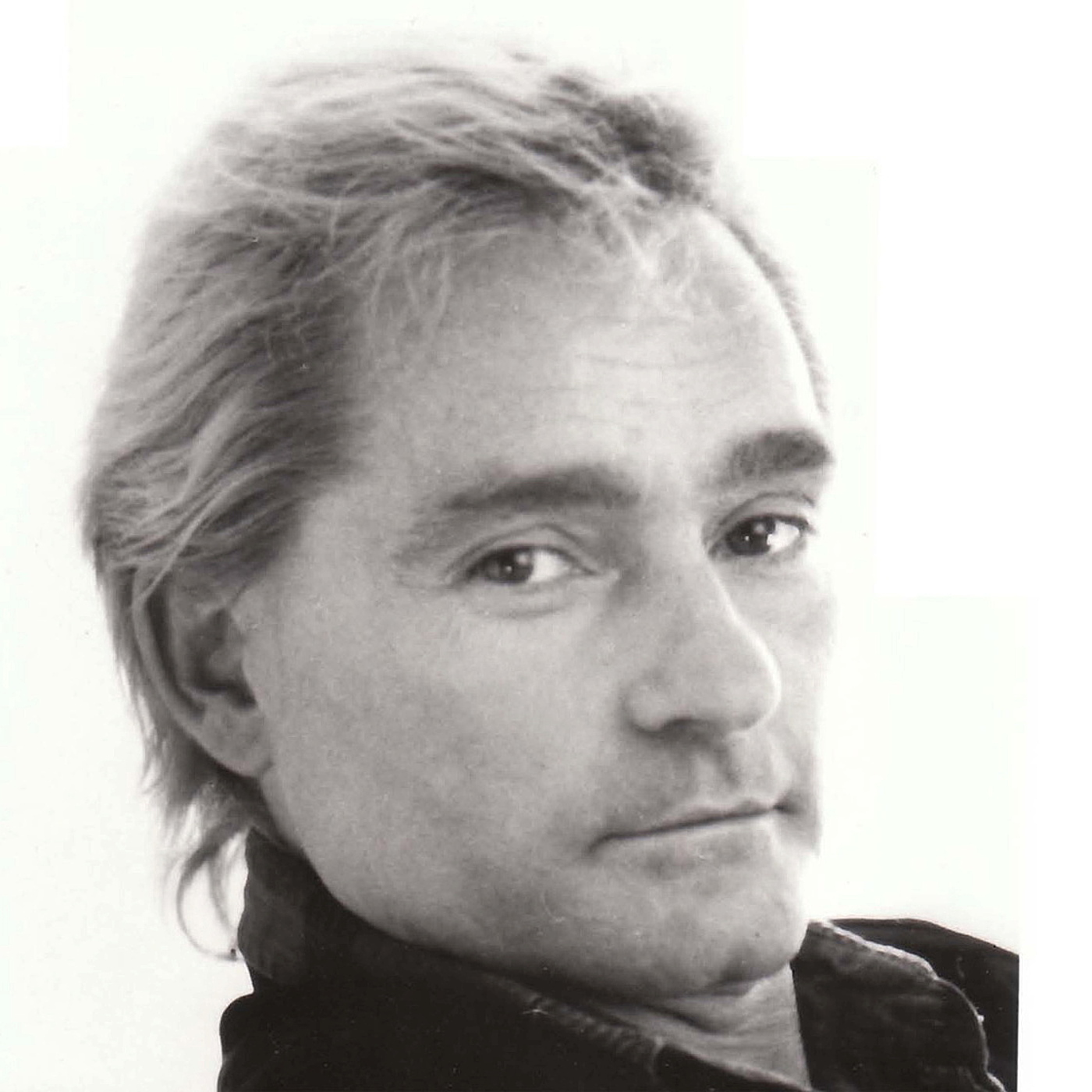 Check out Marty Balin on Amazon Music Stream adfree or purchase CDs and MP3s now on Amazon