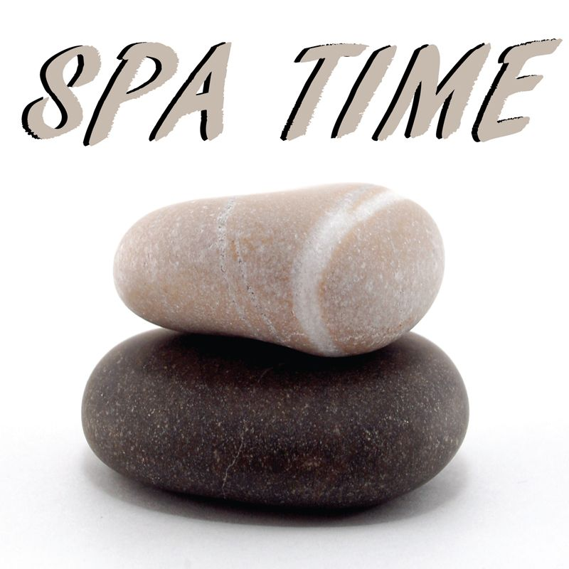 Listen free to spa relaxation music day spa background for 3 day spa
