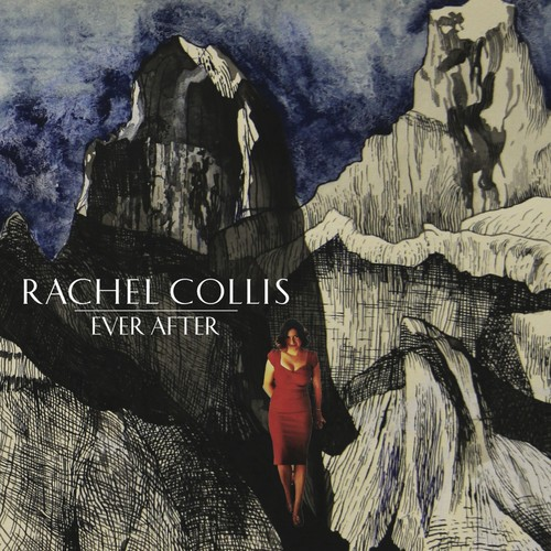 Listen free to rachel collis this old house radio for Old house music artists