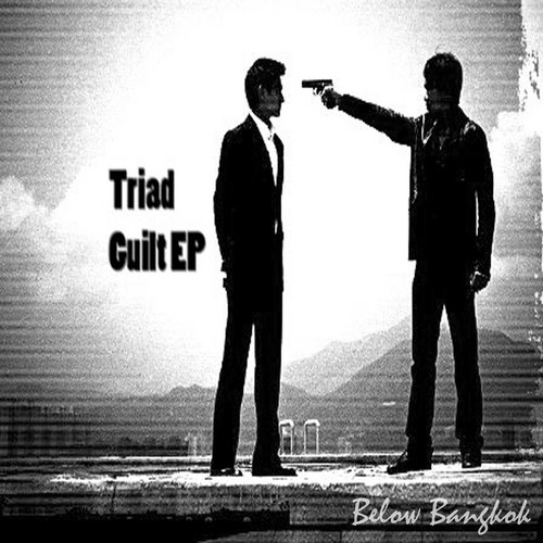 Triad Guilt
