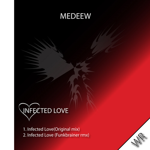 Infected Love