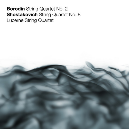 String Quartet No. 8 in C Minor, Op. 110: V. Largo