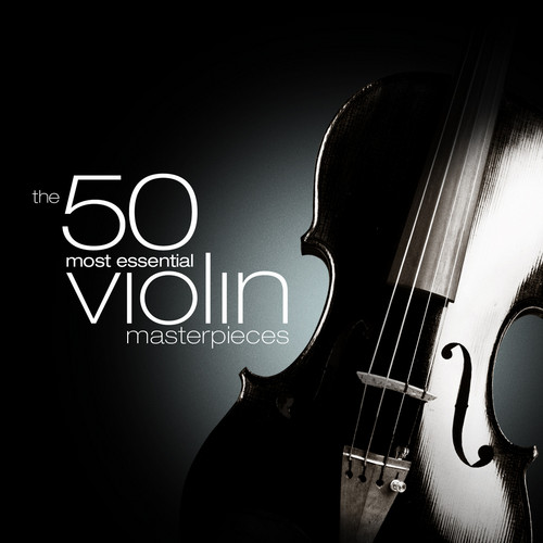"The Four Seasons (Le quattro stagioni), Op. 8 - Violin Concerto No. 1 in E Major, RV 269, ""Spring"" (La primavera): I. Allegro"