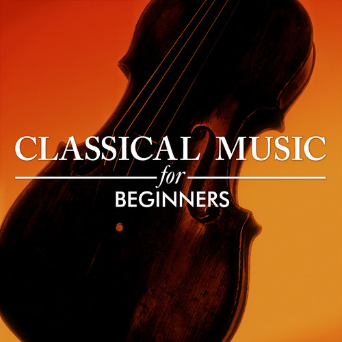 Adagio for Strings, Op. 11a