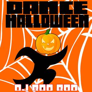 Halloween Dance Song 7
