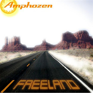 Freeland (Angels Mix)