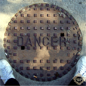 Dancer (feat. Reeseman Kackalak)