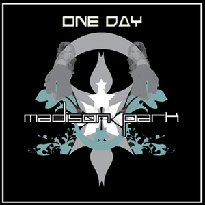One Day (GXR Euro-Trance Radio Edit)