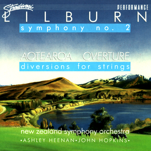 Symphony No. 2 In C: Finale-Allegro