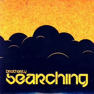 Searching (Full Length)