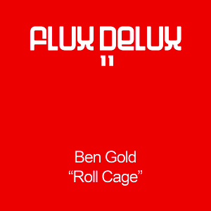 Roll Cage (Original Mix)