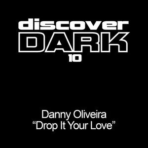 Drop It Your Love (Under Sun Remix)