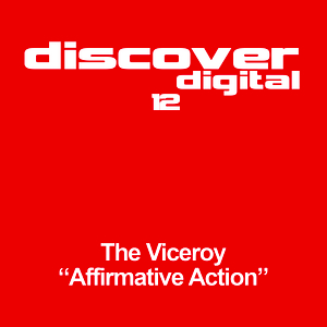 Affirmative Action (Fabio Stein Remix)