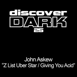Z List Uber Star (Original Mix)
