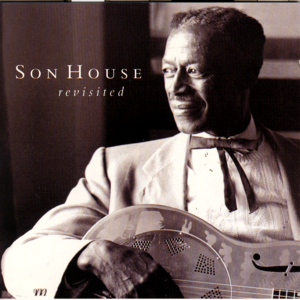 Monologue By Son House Bcg6
