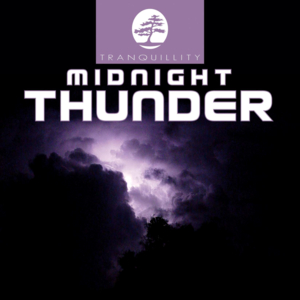 Midnight Thunder Part 4 - Original