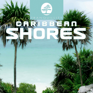 Caribbean Shores Part 3 - Original