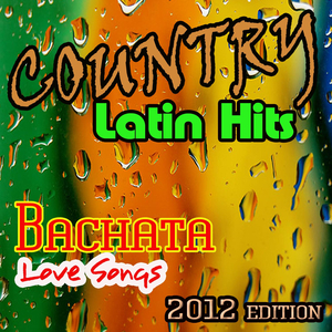 Loved kissing you (Me gusto besarte) - Country Latin Bachata