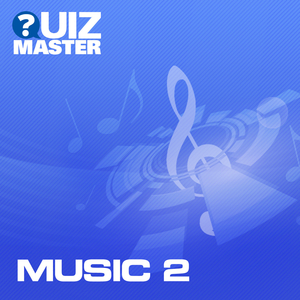 Music Game 4 (10 Questions and 10 Answers)