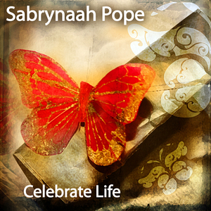 Celebrate Life(Belladonna Dub Mix)