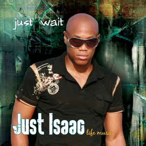 Just Wait Produced by Beathoven Profits
